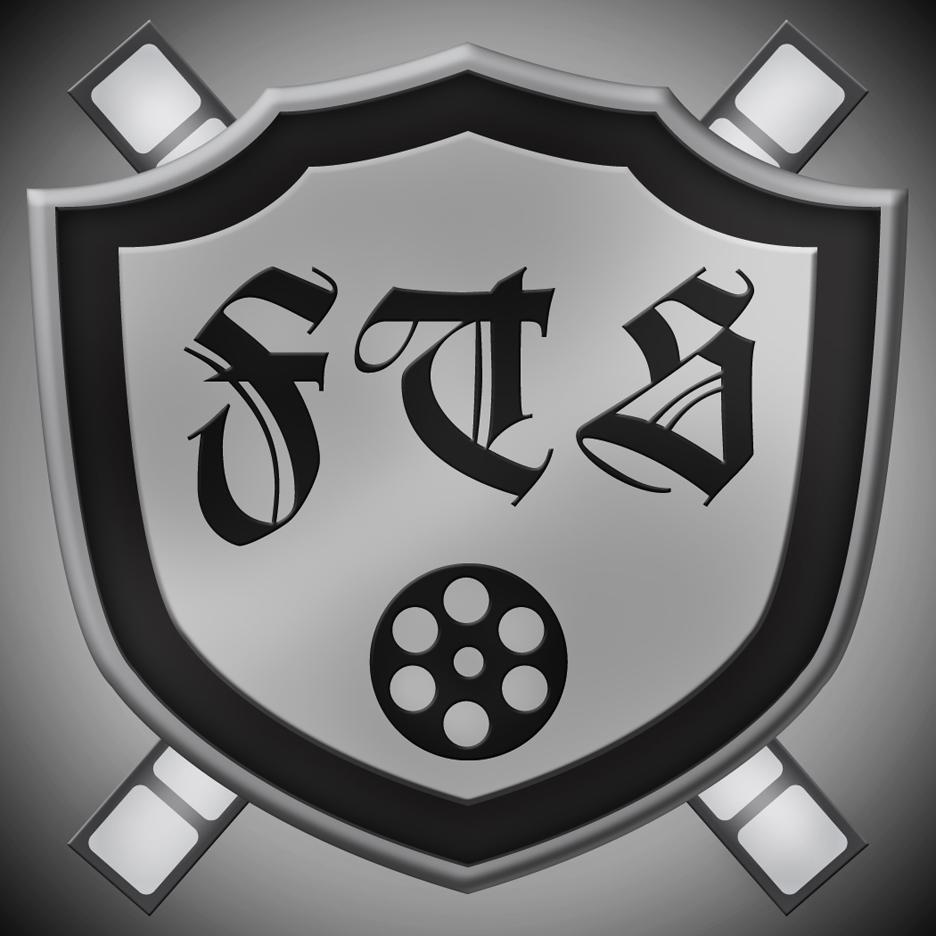 FTS_Logo_2015_936